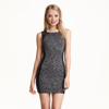 Picture of Lace dress