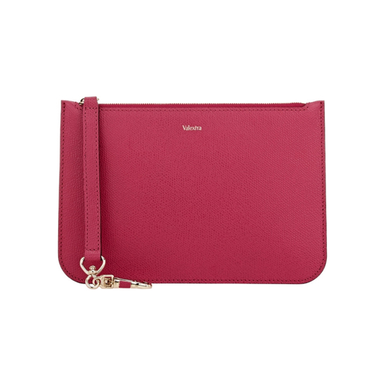 Picture of Valextra handbag