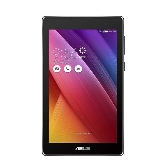 Picture of Asus ZenPad