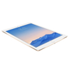 Picture of iPad Air 3