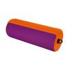 Picture of Wireless Bluetooth Speaker