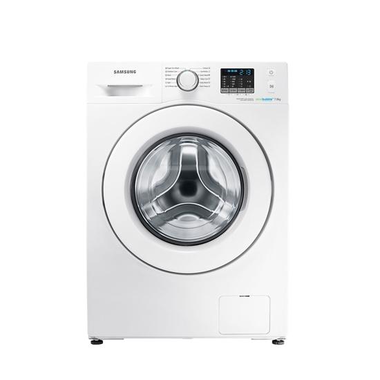 Picture of Washing Machine