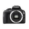 Picture of Nikon D3300 CMOS Digital Camera