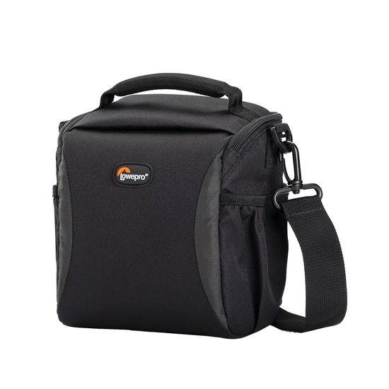 Picture of LowerPro Camera Bag