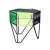 Picture of Taller Martina Stool
