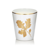 Picture of Paris Decor Candle
