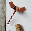 Picture of Copper Corkscrew