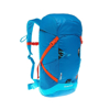 Picture of Mountain Backpack Forclaz 20