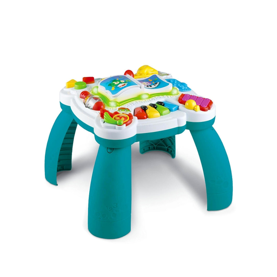 Picture of Leap Frog Musical Table