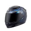 Picture of EXO-T 1200 Scorpion Helmet