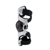 Picture of Fluid Pro Knee Brace