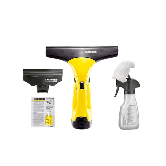 Picture of Window Vac